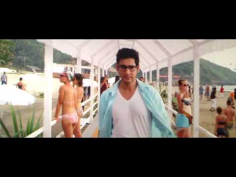 Aww Tuzo Mor Kortha HD Telugu Video Song 1 Nenokkadine 2014