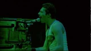 Queen Get Down Make Love (Live Rock Montreal HD)