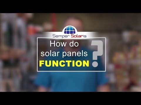 FAQ   Semper Solaris