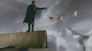 Éric Lapointe - Mon Ange (Vidéoclip officiel)