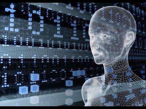 الذكاء الصناعي سيسهم بـ320 مليار دولار في المنطقة عام 2030  - 19:22-2018 / 2 / 15