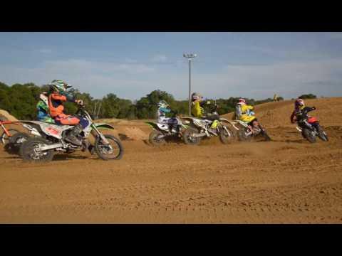 Stars of Tomorrow ?? Dade City Motocross