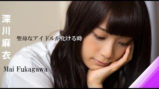 """彼女のことを多くの人に知ってほしいのです。 何があっても、乃木坂46""""..."""