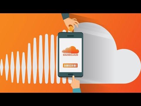 Soundcloud Paid Subscription Plan Launched Mp3