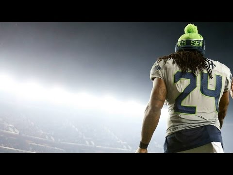 What They Are Saying: Players React To Marshawn Lynch Acquisition