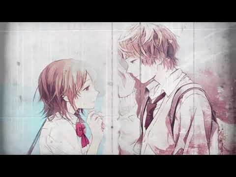 Wake Me Up - Avicii feat. Aloe Blacc (Boyce Avenue feat. Jennel Garcia cover) [NIGHTCORE]