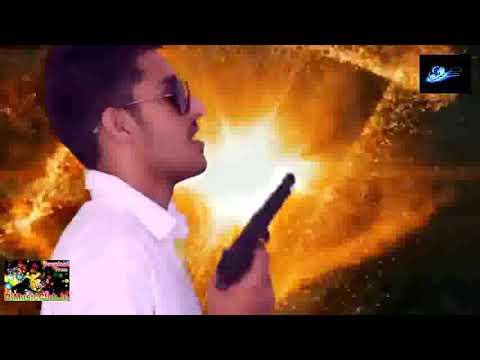तेरे Byah मेरे Goli Chalegi सुपर Hariyanvi डीजे हार्ड रीमिक्स डीजे आमिर अलीगढ़ तक