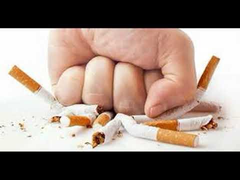 БРОСАЕМ КУРИТЬ! Три Проверенных Народных Способа Бросить Курить!