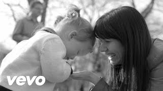 Keith & Kristyn Getty, Moya Brennan - A Mother