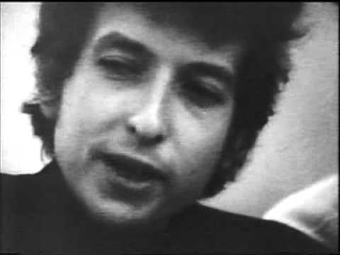 Bob Dylan Its All Over Now Baby Blue