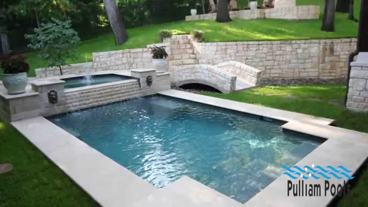 Ft. Worth Pool Builder, Weatherford, pool renovation Keller