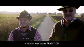APWORKS - Tradition is good - Innovation is better