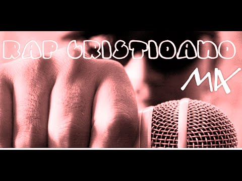 LA MEJOR SELECCION DE RAP CRISTIANO EN ESPAÑOL MIX JINHOPS radio