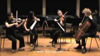 Everything, Michael Buble - 16 Strings String Quartet Remix
