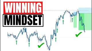 The Key To Preparation | Discipline Trading Forex