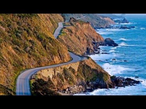 Route 101     Herb Alpert