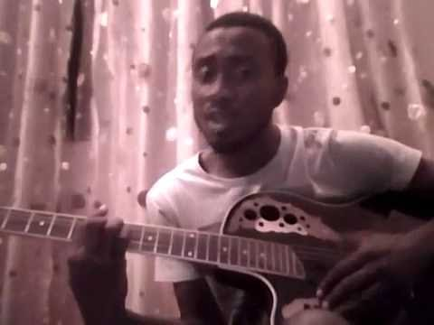 Simi's 'love don't care' practice by Ovii