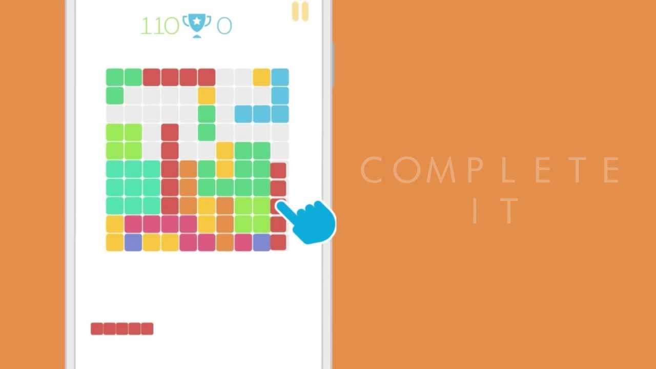 1010! For android free download.