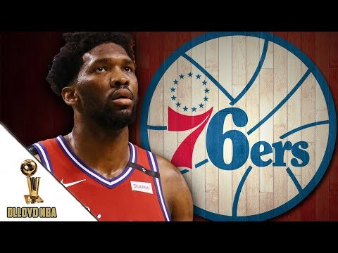 Joel Embiid Frustrated With Jimmy Butler and Philadelphia 76ers Staff!!! | NBA News