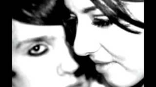 Marakesh - Ты и я