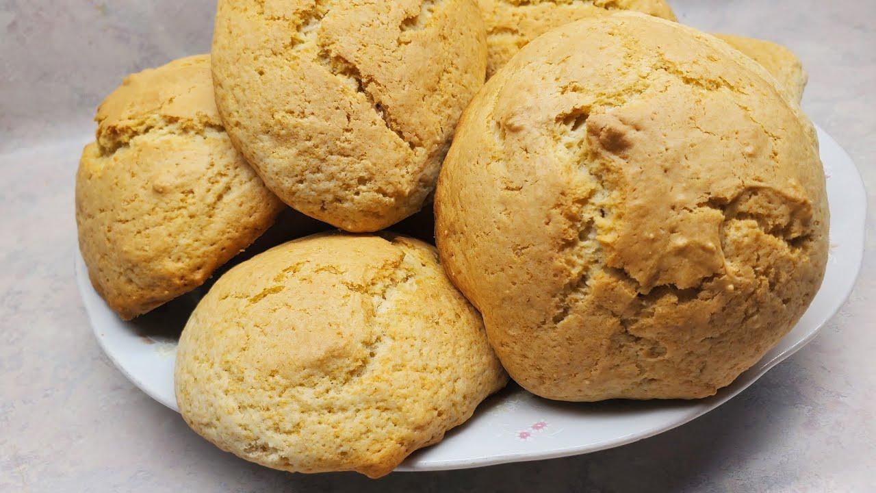 riquísimo pan dulce los famosos royales muy porosos y tostaditos