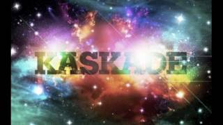 Kaskade vs Skrillex - Eyes vs All I Ask of You