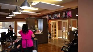 59 Water Campbellton Co Working Space Concept HD 720p 3