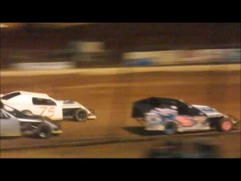 Modified Feature Fowler 2 11 17