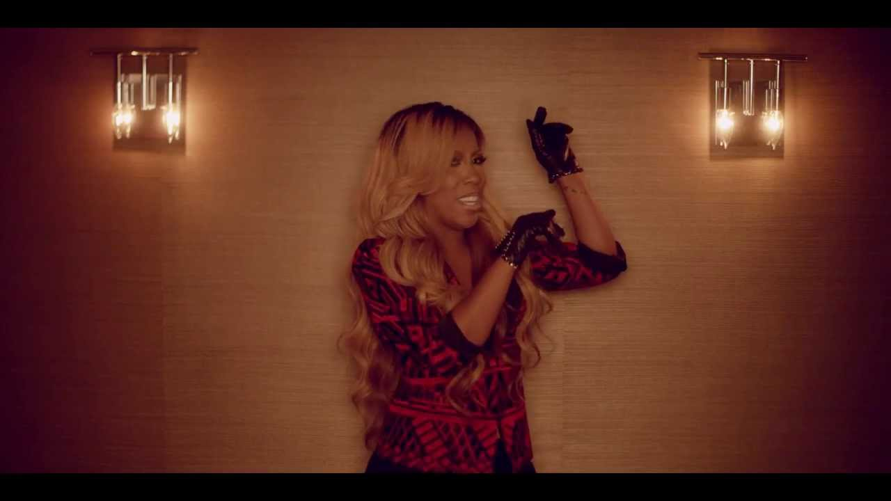 K. Michelle - The Right One (Official Music Video) - YouTube K Michelle 2013 Body