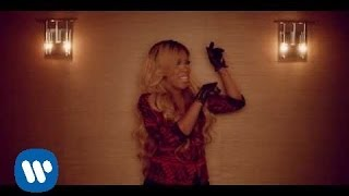 Repeat youtube video K. Michelle - The Right One (Official Music Video)