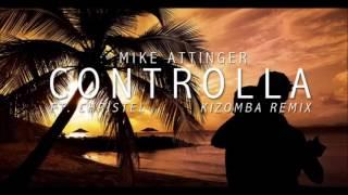 Drake - Controlla (Kizomba Remix)