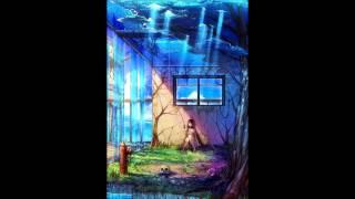水たまり (mizutamari) - kayoko [Mermaid's Forest the TV Series ED]