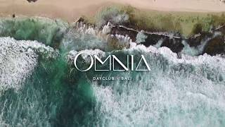 OMNIA Bali Two Year Anniversary