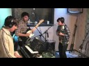 Foals - Red Socks Pugie (Live on KEXP)