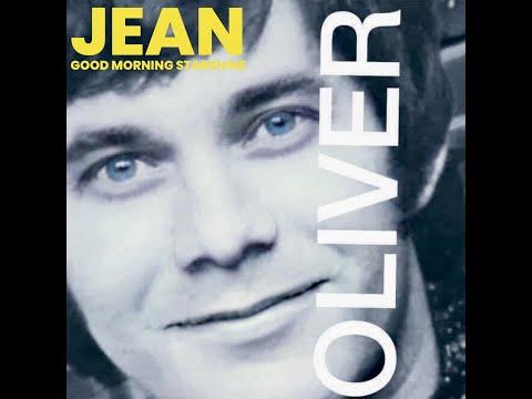 Oliver - Jean (Original Recording)