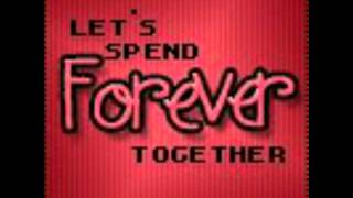 We`re Gonna Stay Together - Vicky Leandros & Tony Christie