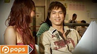 Định Mệnh (Tình Chị Duyên Em) - Nguyễn Minh Anh [Official]