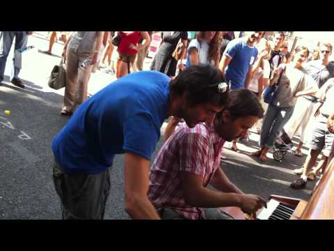 3 hands piano boogie in the street.MOV:watfile.com Crack, firewall, Hands Off!, Hands Off! 2.0.3, Internet Utilities, K'ed
