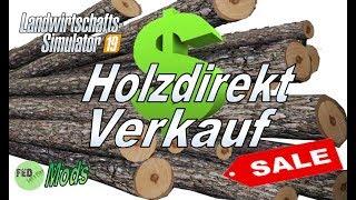 """[""""ls19 mod"""", """"forstwirschaft"""", """"holzverkauf"""", """"mods"""", """"ls19"""", """"Landwirtschafts Simulator 19"""", """"FedMods""""]"""