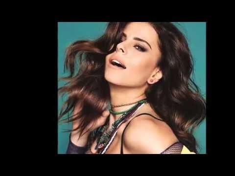 Güzel Kadın Şarkıcılar (TOP 10)