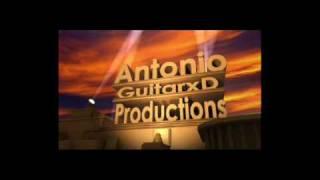 Video Mi intro Prueba, tipo Fox 20th century By AntonioguitarxD download MP3, 3GP, MP4, WEBM, AVI, FLV Desember 2017