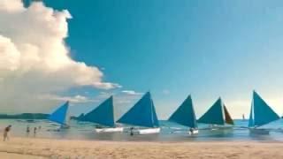 Boracay Newcoast - Megaworld (Condotel a Worry- Free Investment)