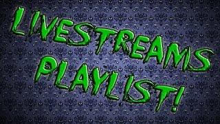 I got Wrenched!  - Bioshock Infinite Livestream