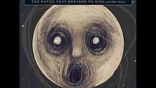 Steven Wilson - The Pin Drop