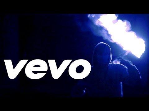MECA - Youtube Drama ft. Omco / disstrack