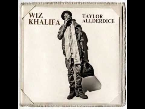 Wiz Khalifa - O.N.I.F.C. Instrumental (Screwed)