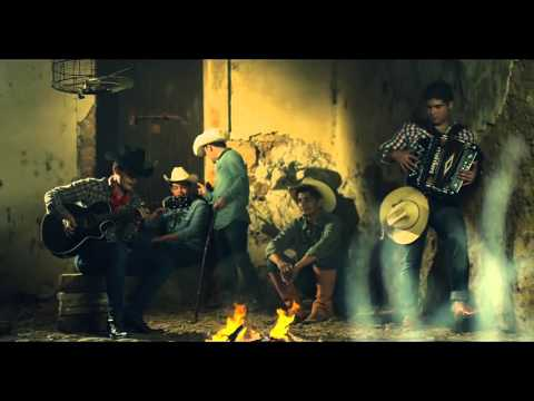 Adriel Favela Nomas Pa´ Que te Fijes (Video Oficial)