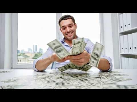Locum Tenens Hospitalist Salary: Real life numbers