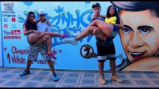 Baixar Adriano Caramello - Linda & Sensual ( DJ WF ) - ( Fezinho Patatyy )