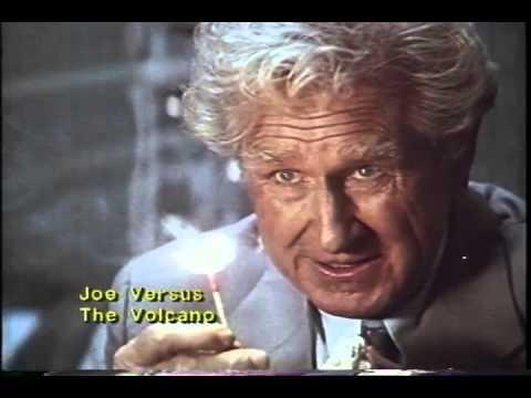 Download Joe Versus The Volcano 1990 Movie